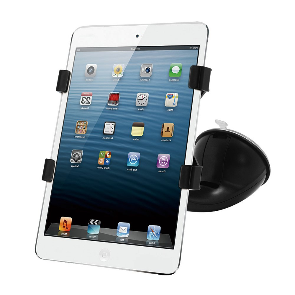 Wholesale Tablet Windshield Car Mount Holder HD88