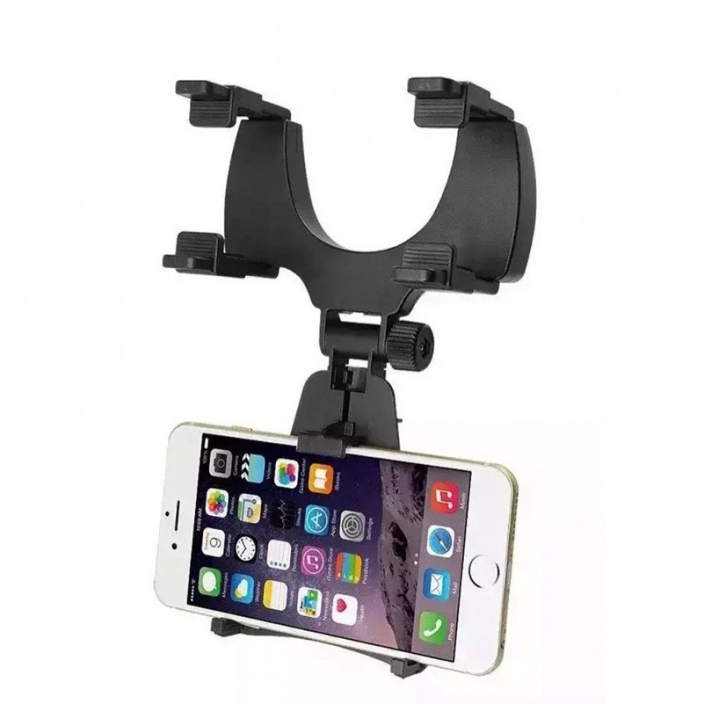 Wholesale Universal Car Rear view Mirror Mount Cradle JHD97