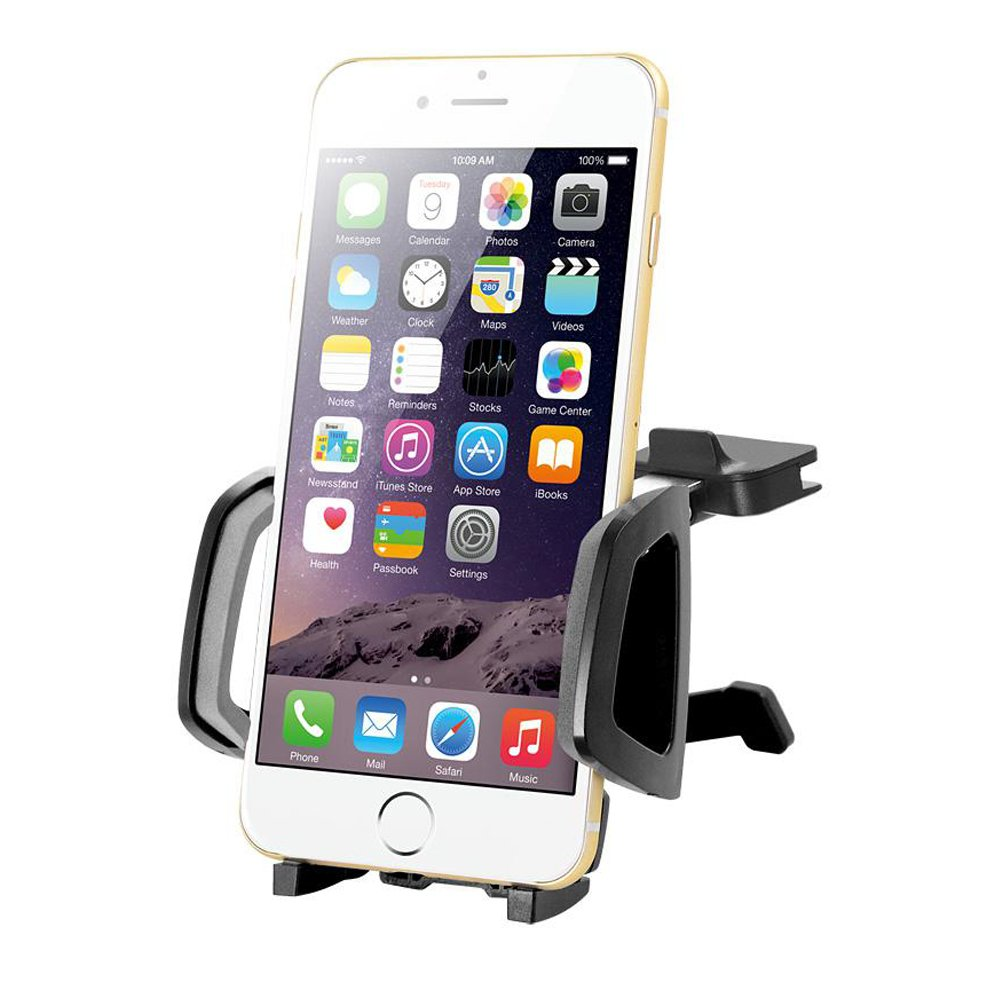 Wholesale Universal Car Air Vent Mount Holder