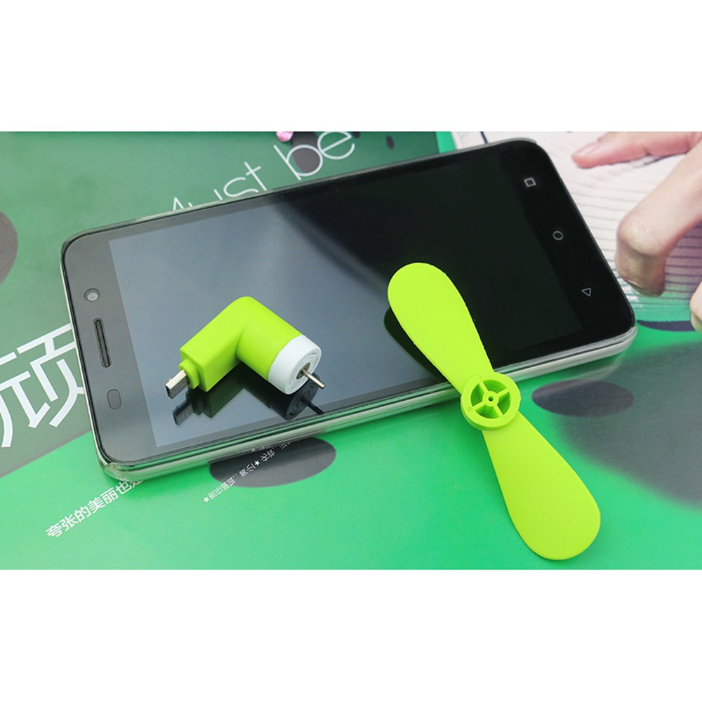 Wholesale Micro Usb Android V8v9 Portable Cell Phone Mini