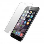 Wholesale iPhone 8 / iPhone 7 / iPhone 6S 6 Tempered Glass Screen Protector (Glass)