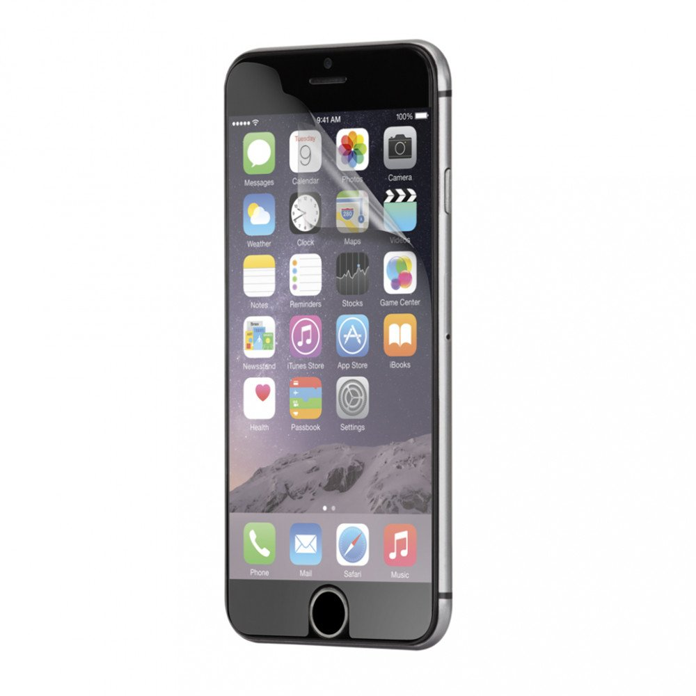 cheap iphone 6 plus iphone 6s 6 plus clear screen protector clear 13795