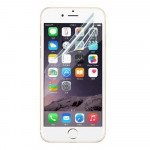 Wholesale iPhone 6S 6 Plus Clear Screen Protector (Clear)