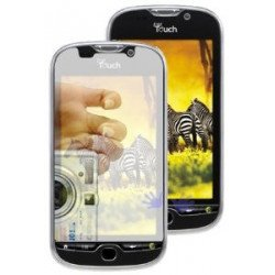 HTC T-mobile myTouch 4G Mirror Screen Protector