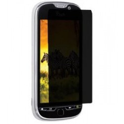 HTC T-mobile myTouch 4G Privacy Screen Protector