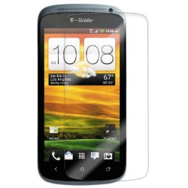 Wholesale Matte Screen Protector for HTC One S