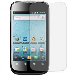 Huawei Ascend 2 Prism M865 Clear Screen Protector