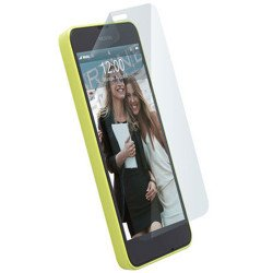 Nokia Lumia 635 Clear Screen Protector (Clear)