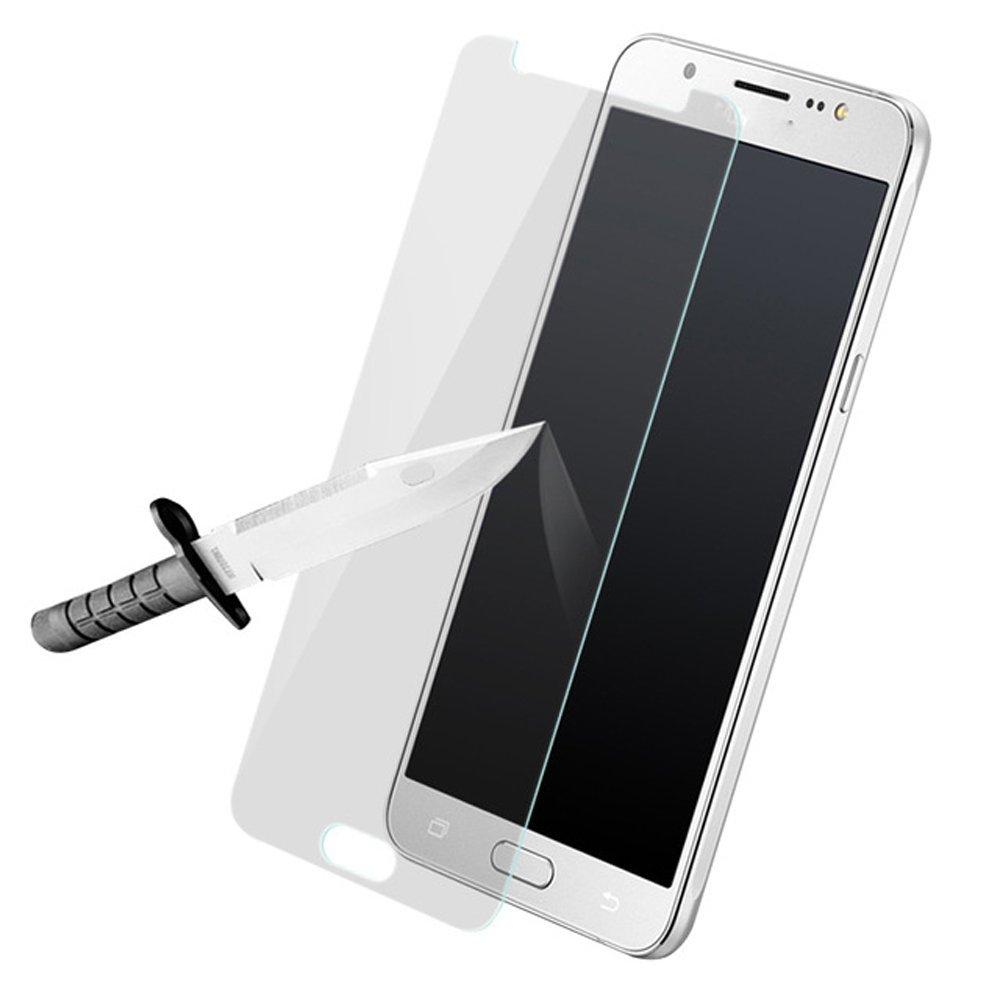 Wholesale Samsung Galaxy J7 Tempered Glass Screen