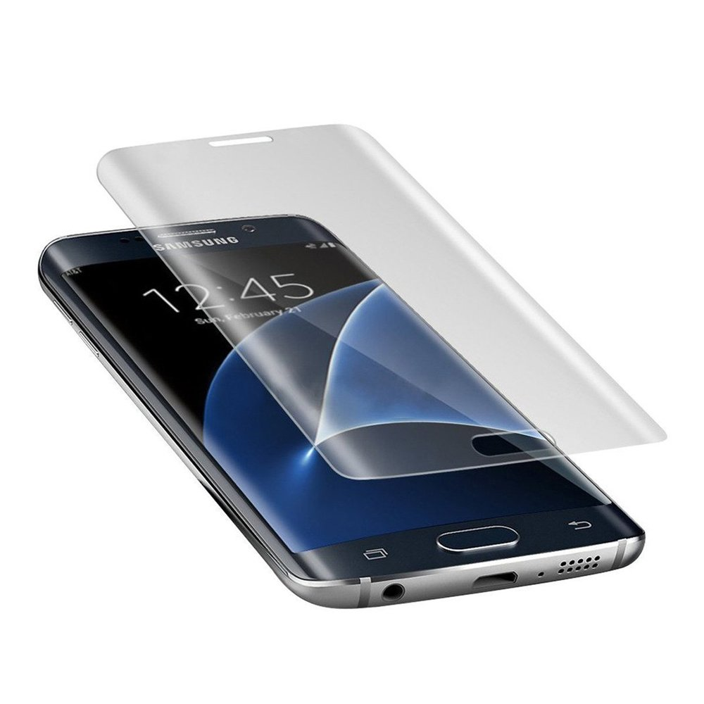 wholesale galaxy s7 edge tempered glass full screen. Black Bedroom Furniture Sets. Home Design Ideas