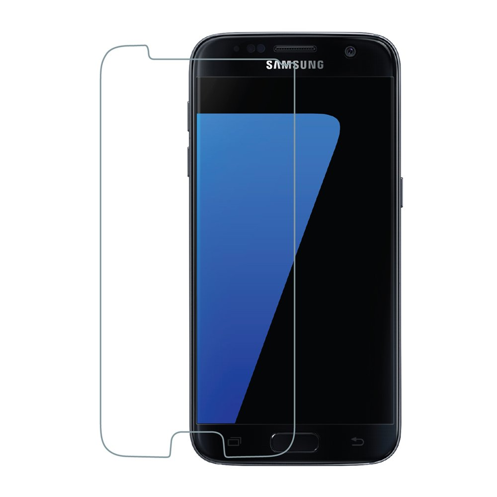 wholesale samsung galaxy s7 tempered glass screen protector glass. Black Bedroom Furniture Sets. Home Design Ideas