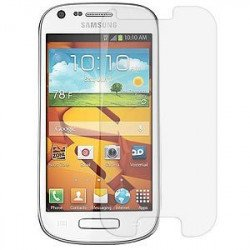 Samsung Galaxy Prevail 2 M840 Clear Screen Protector