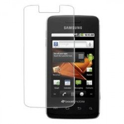 Clear Screen Protector for Samsung Galaxy Prevail / M820