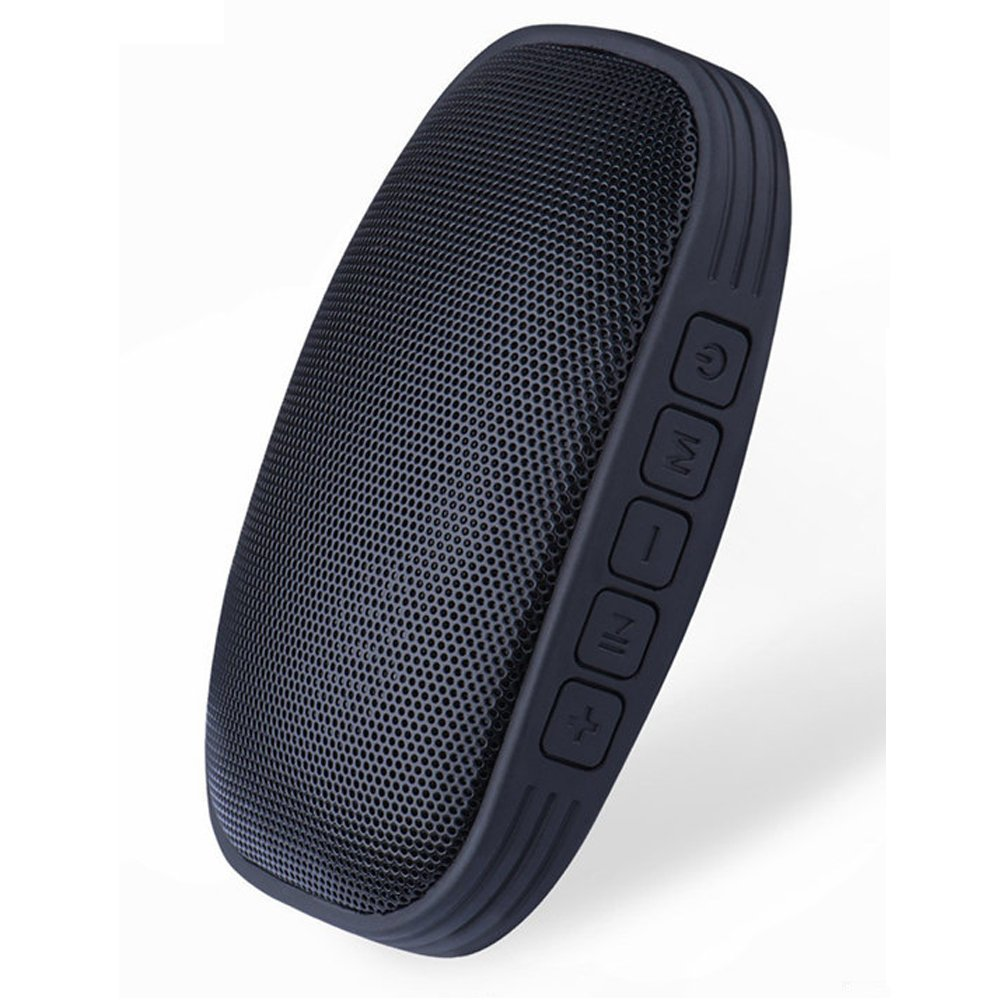 Wholesale Water Resistant Bluetooth Speaker S325