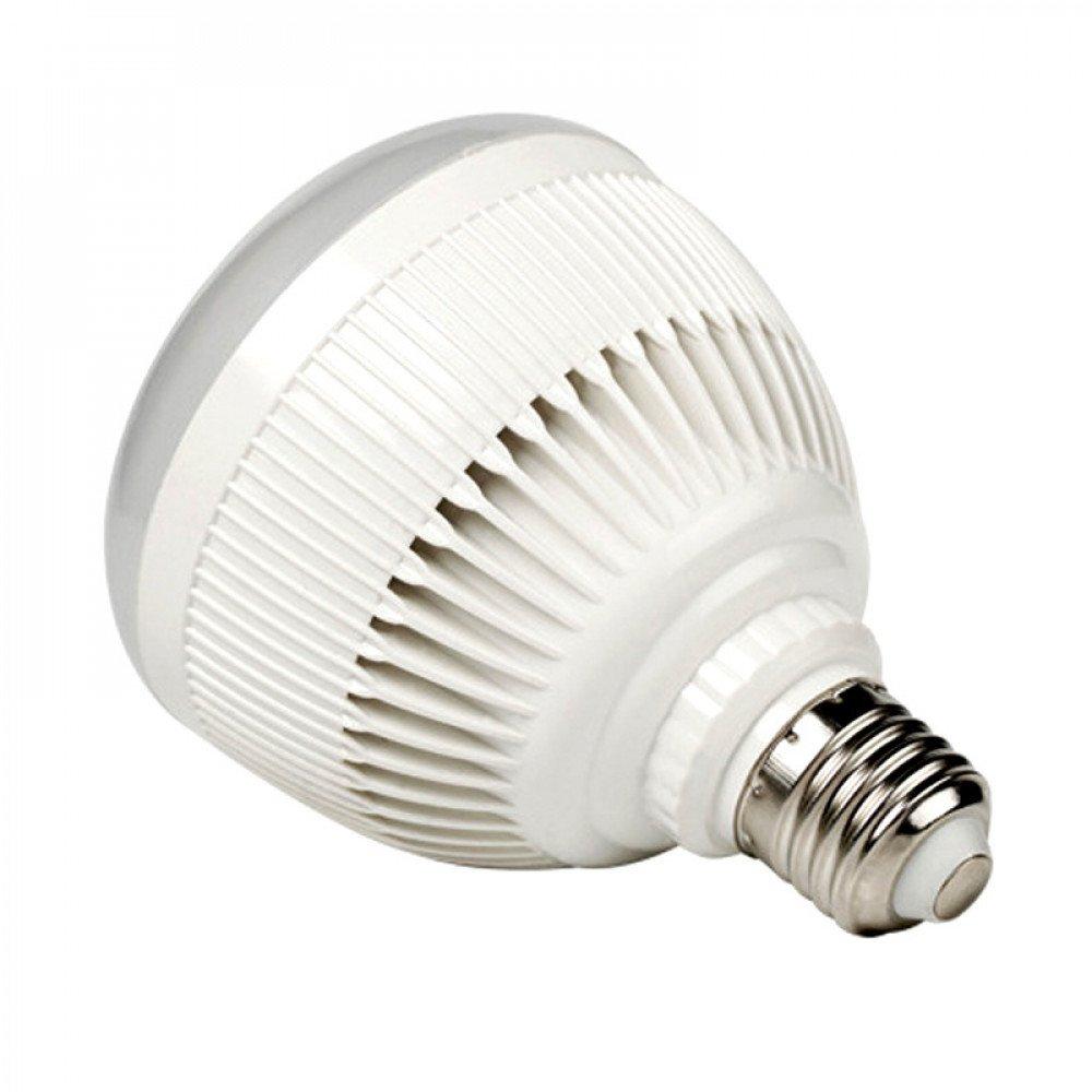 Wholesale LED Wireless Smart Light Bulb Speaker RGB Color