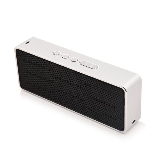 Wholesale Wireless Desktop Bluetooth Speaker WSA8606