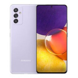 Samsung Galaxy A82 5G / A82 4G