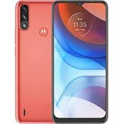 Motorola Moto E7 Power 2021