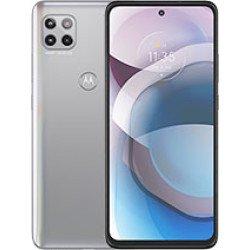 Motorola Moto One 5G Ace 2021