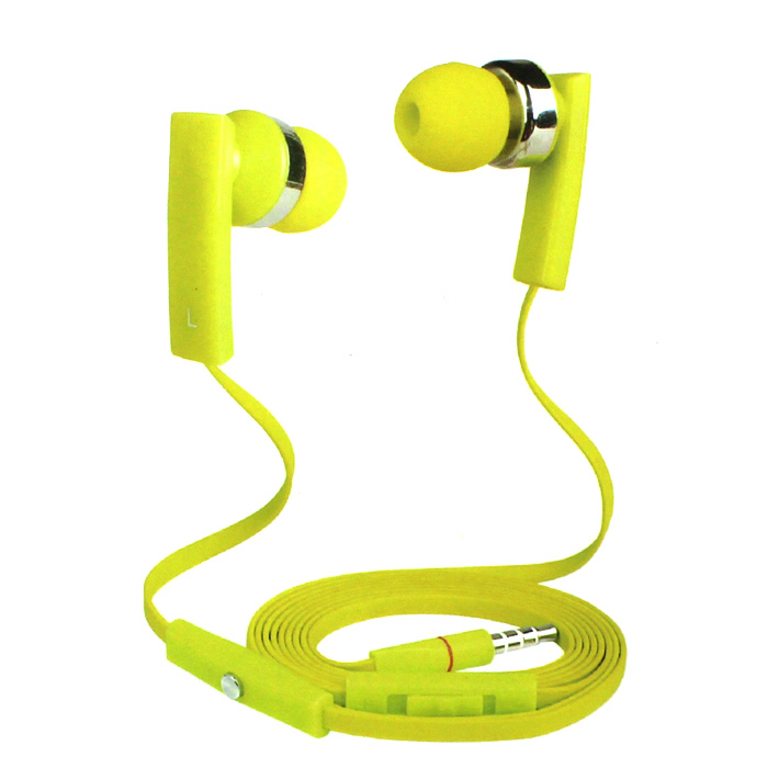 Wholesale kik 888 stereo earphone headset with mic and for Furniture 888 formerly green apple