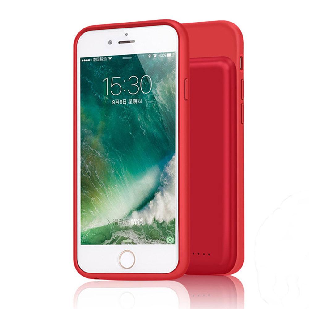 newest c0e3b f8603 Wholesale iPhone 8 Plus / 7 Plus / 6s Plus / 6 Plus Portable Power ...