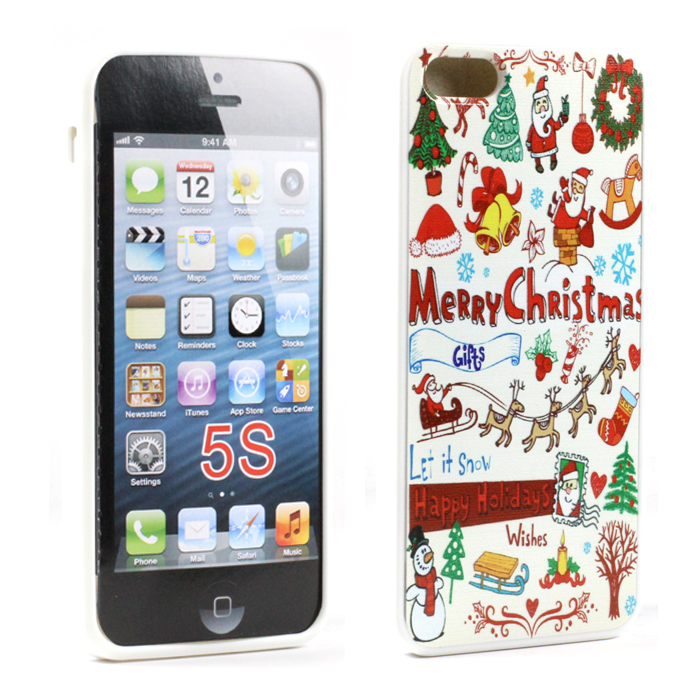 iphone 5s cheap cases apple iphone 5 5s design 9864