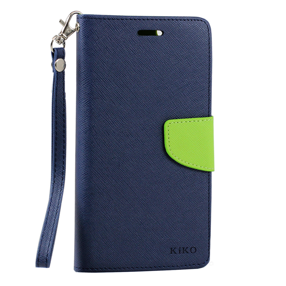 more photos a3526 51666 Wholesale Samsung Galaxy Note 4 Diary Flip Leather Wallet Case w ...