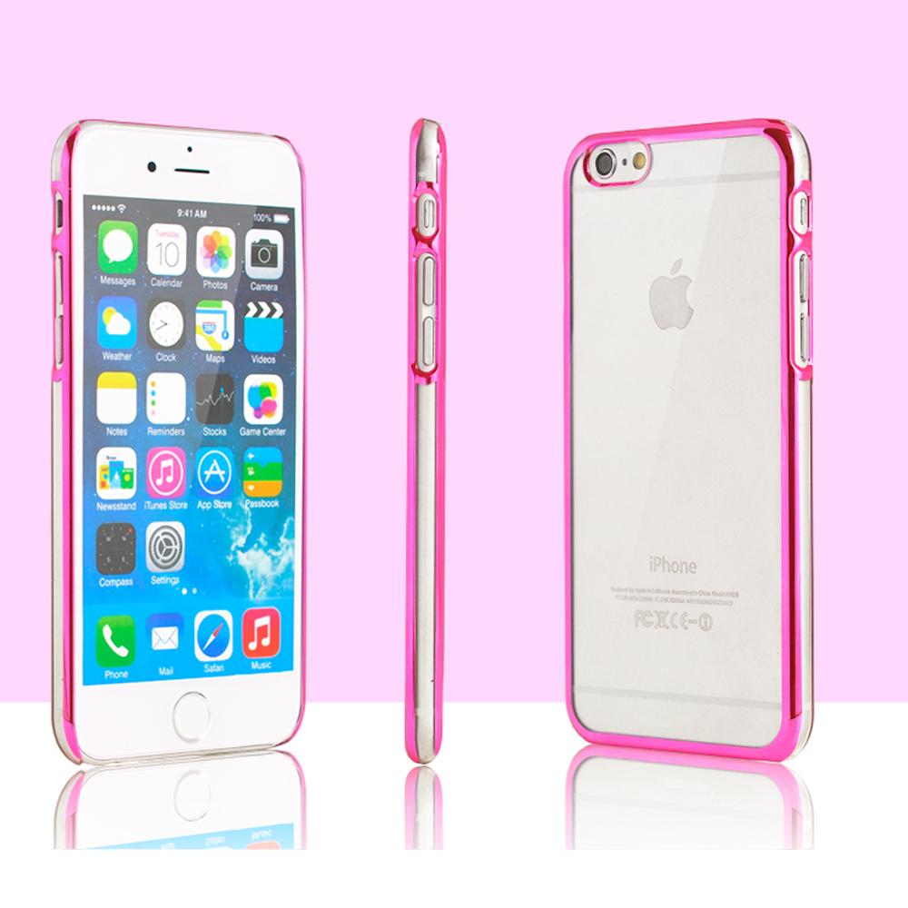 Iphone  Metro Pcs Ebay