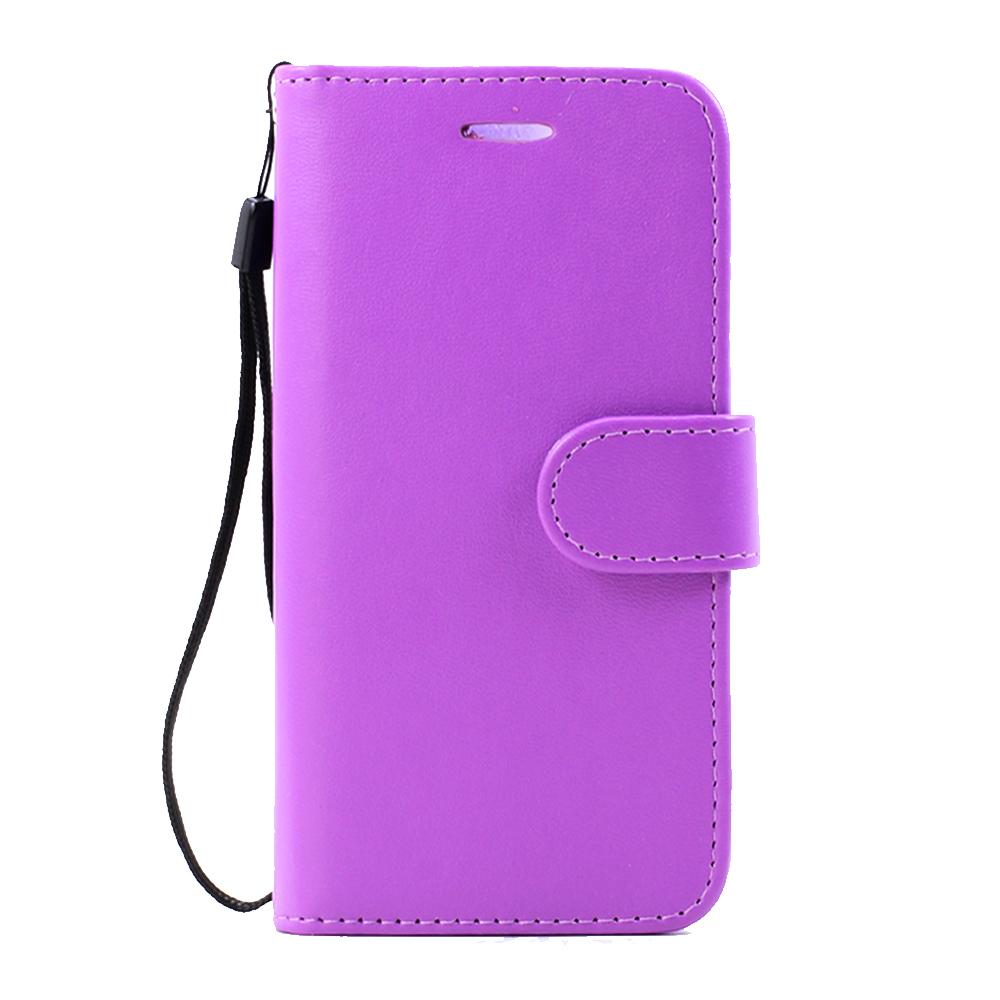 Universal mobile wallet