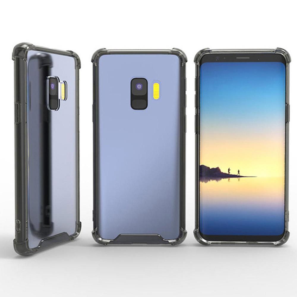 Kp Spigen Galaxy S7 Edge Case Neo Hybrid Gunmetal Online Http For Samsung Black Pearl Crystal The
