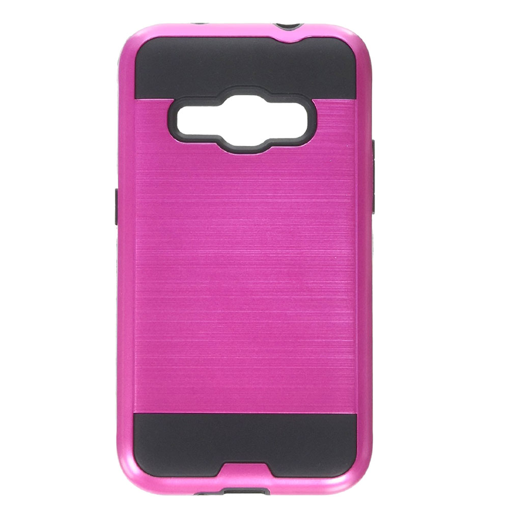 Iphone Charger Case Pink