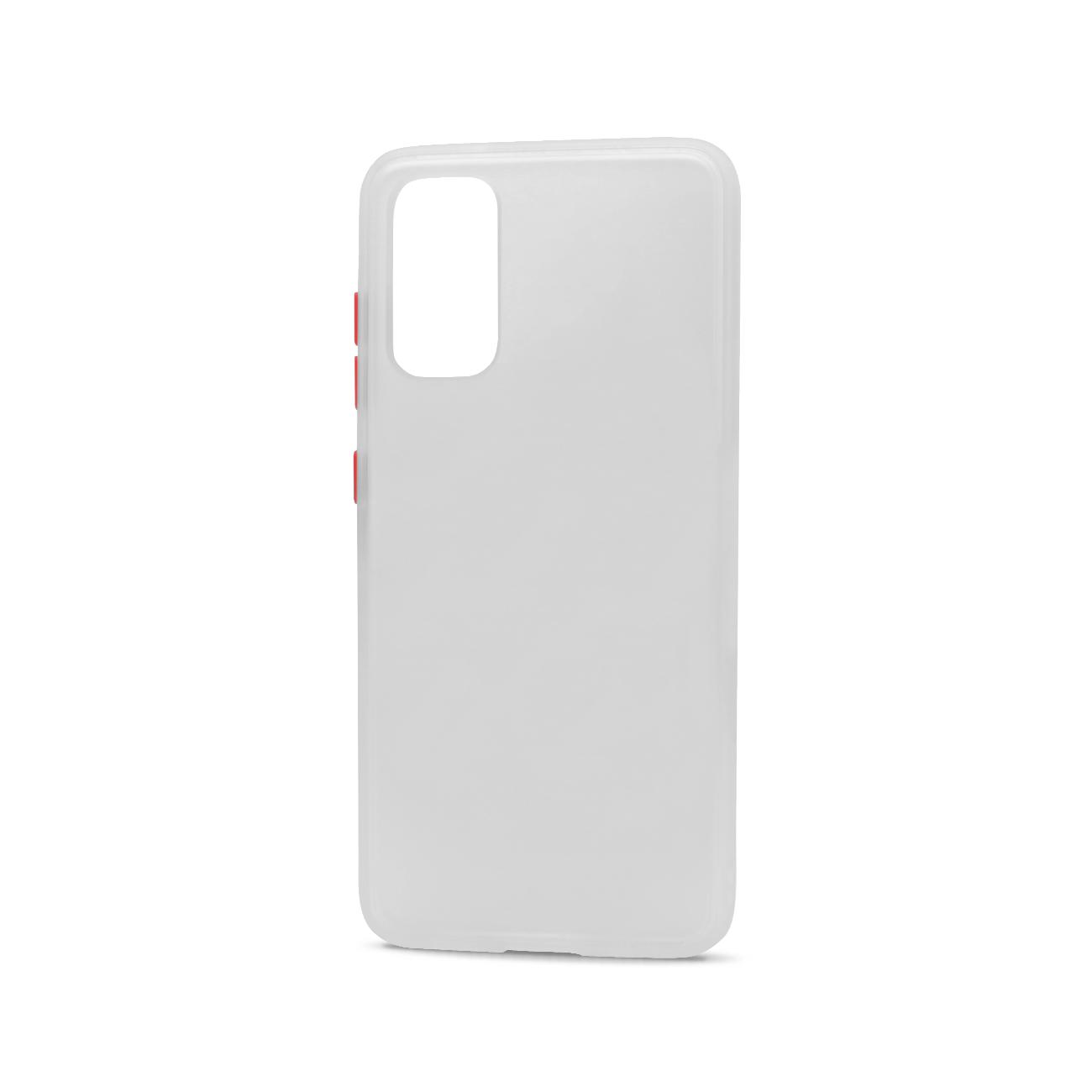 Wholesale Samsung Galaxy S20 6 2in Slim Matte Hybrid