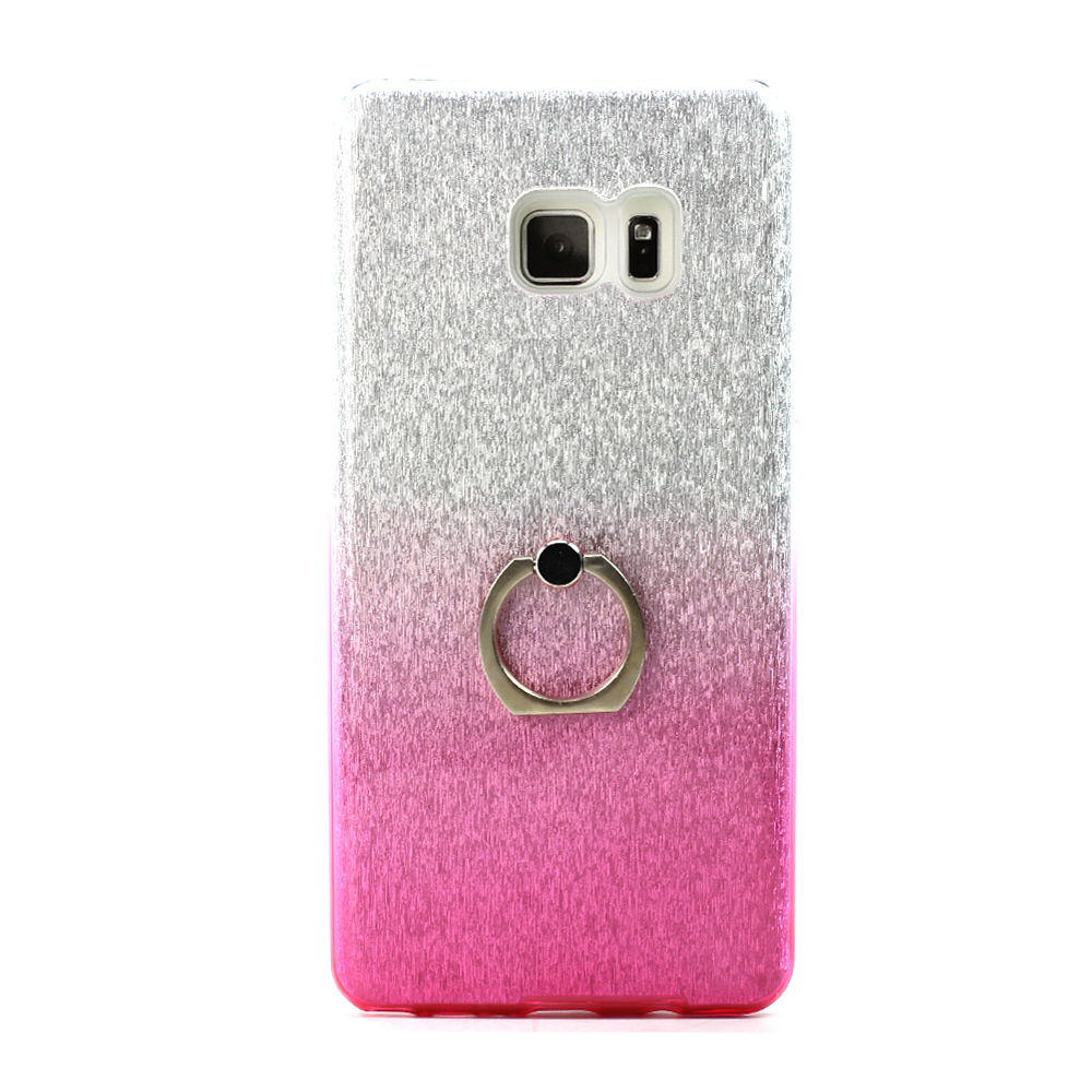 Wholesale Galaxy Note Fe Note Fan Edition Note 7 Shiny