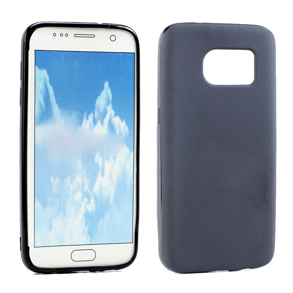 samsung s7 edge gel case